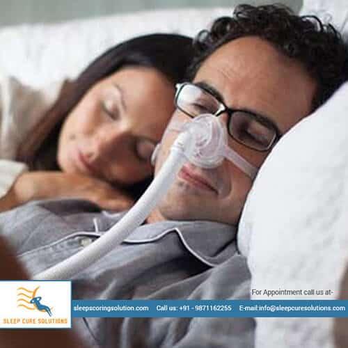 5 myths sleep apnea