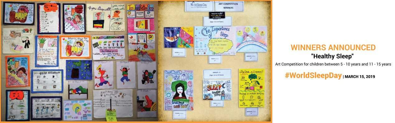art-competition-winners-for-world-sleep-day-2019