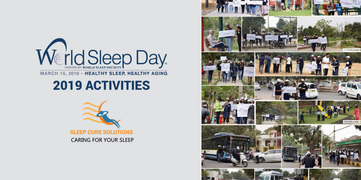 world-sleep-day-2019-activity-submission