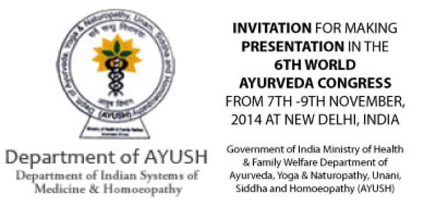 ayurveda-and-sleep-medicine