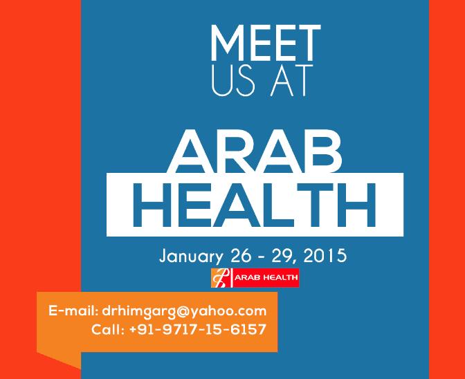 visit-us-at-the-arab-health-2015